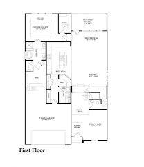 Narrow Home Plans Designs Modern Mansion Floor Plans Modern Narrow House Plans New