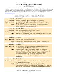 diesel mechanic resume format cipanewsletter cover letter sample mechanic resume truck mechanic resume sample