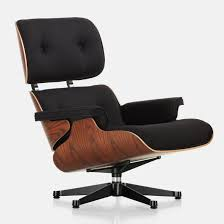 charles and ray eames furniture. Charles And Ray Eames Furniture I