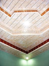decorative plastic ceiling tiles roselawnlutheran