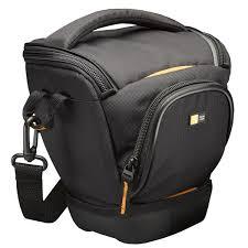 Купить <b>Сумка</b> для DSLR камер <b>Case Logic</b> SLRC-200 Black в ...