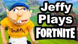 27 Jeffy! ideas