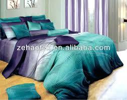 teal queen comforter. Blue Comforter Set Queen Purple And Teal For Sets Plans 1 B