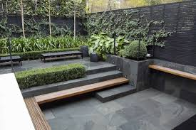 Small Picture Small city Garden design in Kensington London designed by award