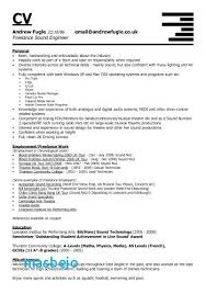 Cook Job Description For Resume Amazing Chef Cv Sample Luxury Law School Resume Sample Luxury Chef Resume