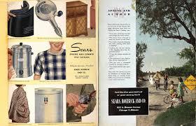 spring 1948 catalog no