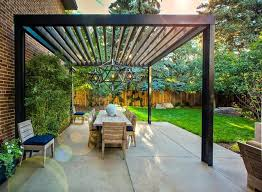 mid century modern patio renovation contemporary furniture for cover1 modern