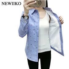 <b>New Autumn winter</b> women <b>cotton</b> flannelette Warm thickening long ...