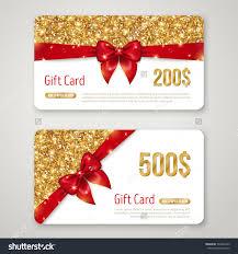 doc christmas voucher template homemade vouchers christmas invitation templates word voucher gift certificate christmas voucher template