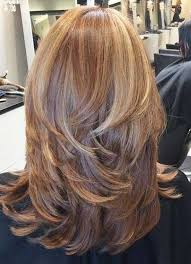 Long Length Hairstyles 31 Wonderful 24 New Long Layered Hair Styles NEw Har Pinterest Medium