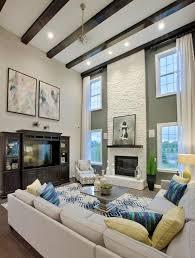 93 high ceilings ideas home house