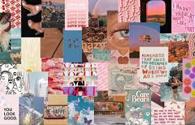 Aesthetic Wallpaper For Pc Pinterest ...