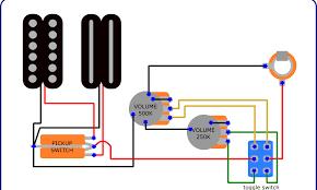 dean wiring diagram simple wiring diagram dean electric guitar wiring diagrams wiring diagrams best yamaha wiring diagram dean wiring diagram