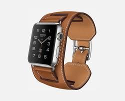 what sp men like hermés apple watch bands the scotch porter journal apple watch hermes cuff 100619793 large