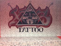 Resultado de imagen de proyecto tatuajes