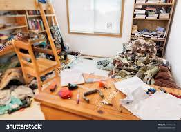 Messy Teenage Bedrooms Teenage Boys Messy Room Tilt Shift Stock Photo 77747272 Shutterstock