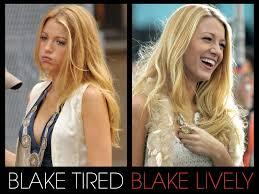 Blake Lively - Imgur via Relatably.com