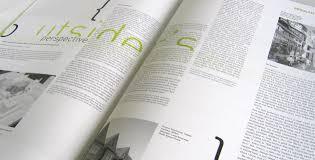 Design Magazine Usa Arcade Magazine Print Design