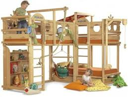 coolest bunk beds ever furniture best bed with coolest beds ever