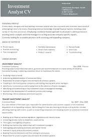 Resume Examples For It Professionals Best Resume Format For