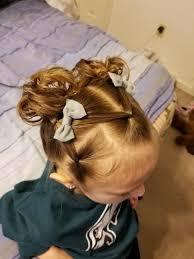 تسريحات شعر للاطفال مجلة الجميلة