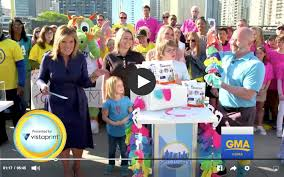 good morning america gma s deals and steals