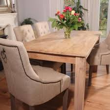 9 best rough sawn reclaimed wood furniture images on trending tables uk new trends 6