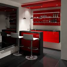Home Bar Furniture For Your Home