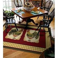 kitchen rooster rug rooster area rugs kitchen photo 1 prime rooster area rugs kitchen rooster rugs kitchen rooster rug