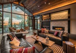 mountainside home plans inspirational mountainside house plans