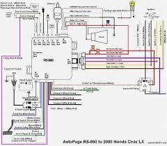 jetta radio wiring diagram acura cl throughout integra sevimliler