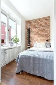 Schlafzimmer Einrichten Regal Ideen Bilder Einrichtung