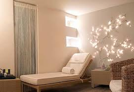 Spa Jacuzzi  Interior Design IdeasSpa Interior Design Ideas