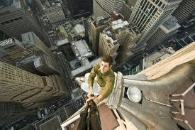 chrysler building observation deck. new york chrysler building 1046u0027 pinnacle 925u0027 roof 77 floors 1930 page 14 skyscraperpage forum observation deck b