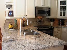Kitchens With Granite Countertops white kitchen cabinets with granite countertops majestic team 6540 by xevi.us