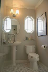 Bathroom  Modern Bathroom Paint Colors Best Paint Color For Small Best Color For Small Bathroom