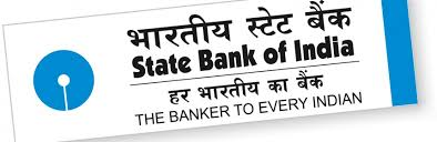 SBI PO Notification 2018 apply online