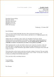 application letter resume sample resume com 6 cover letter resume examples best resume transvall