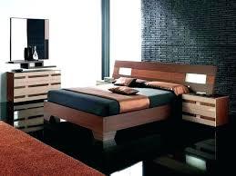 modern king bedroom sets. Contemporary Modern Contemporary King Bedroom Sets  Set Throughout Modern King Bedroom Sets