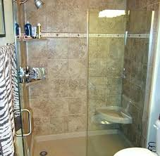 change bathtub to shower replacing tub with shower removing bathtub shower combo creative of replace tub