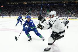 Vancouver Canucks Depth Chart Game Day Stats Discussion Thread Vancouver Canucks Los