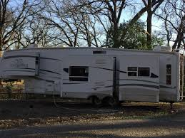 Jayco Designer For Sale Check Out This 2006 Jayco Designer 38rdqs Listing In Flower