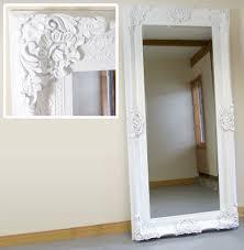 mirror 36 x 72. image 1 mirror 36 x 72