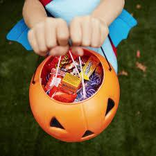 halloween candy. halloween candy