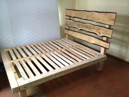 short bed frames short bed frame black wooden bed frame with high head board combined with four printable short bed frames uk