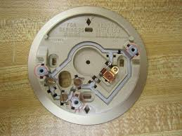 is it possible for me to diy replace an old honeywell thermostat t87f? honeywell old thermostat models at Old Honeywell Thermostat Wiring Diagram