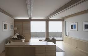 if tadao ando furniture65 furniture