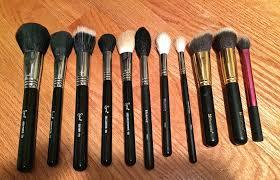 morphe blush brush. fullsizerender copy morphe blush brush b
