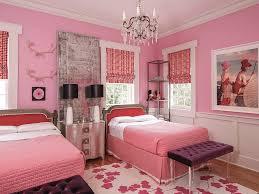 Pics Of Bedroom Decor Girls Bedroom Decor Ideas Gallery Affordable Girls Bedroom Decor