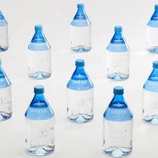 Bottle Design Images